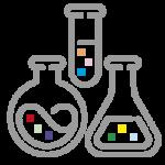 Sistemi automatici di dosaggio per laboratorio